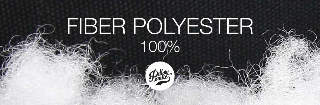 fiber-polyester