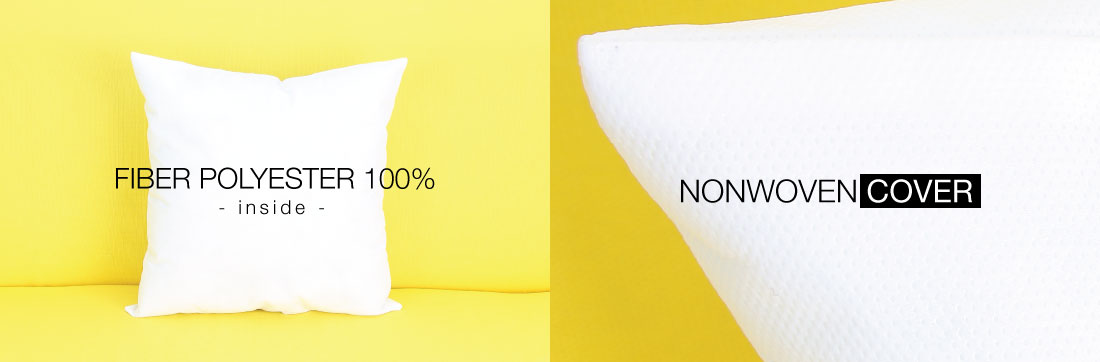 pillow-inside