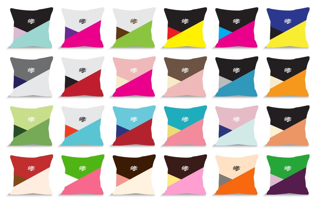 idea-color-pillow