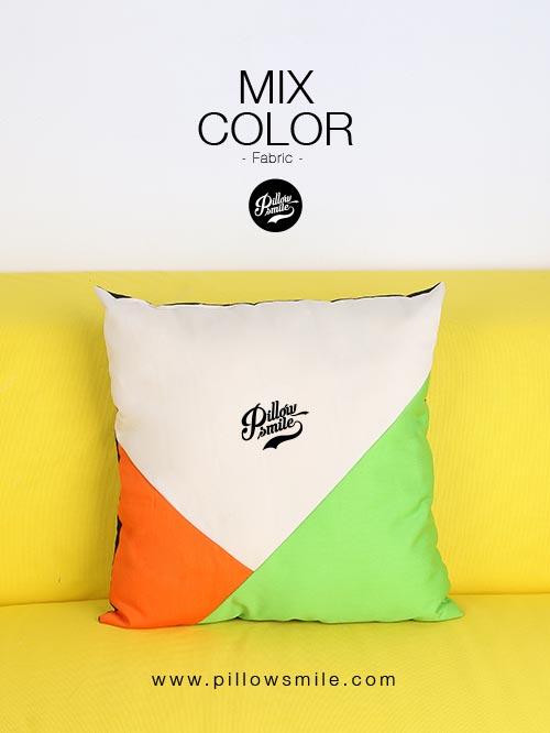 pillow-smile-portfolio-00028