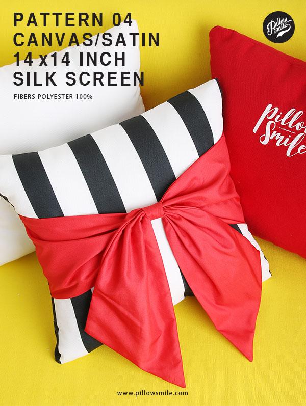 หมอนอิง-pillow-pattern04-02